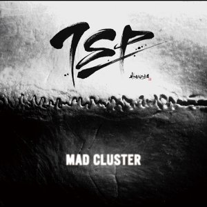 MAD CLUSTER