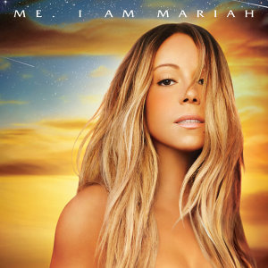 Me. I Am Mariah... The Elusive Chanteuse [Deluxe Edition] (聽我...歌情萬種)