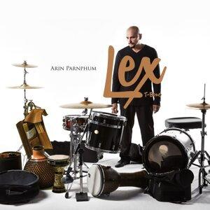 Arin Parnphum