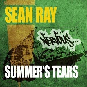 Summer's Tears