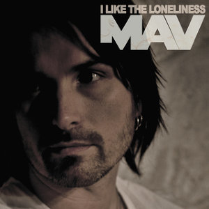 I Like The Loneliness