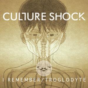 I Remember / Troglodyte