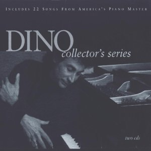 Dino - Collector's Series