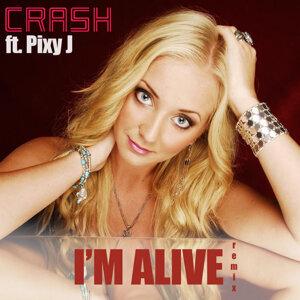 I'm Alive (Remix)