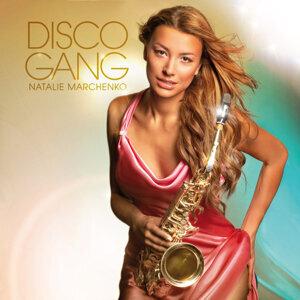 Disco Gang