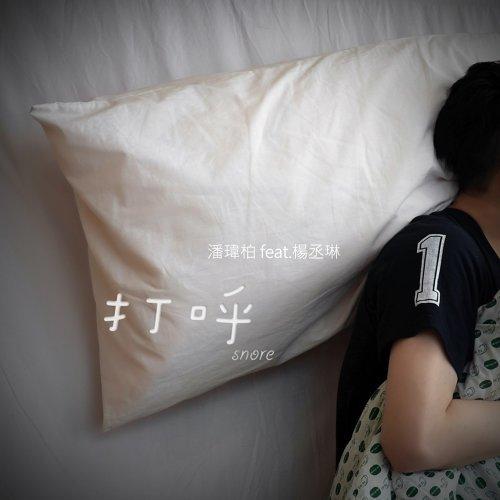 """打呼(電視劇""""媽咪的男朋友""""片頭曲) - TV Drama """"Tie The Knot"""" Opening Theme Song 搶先聽"""