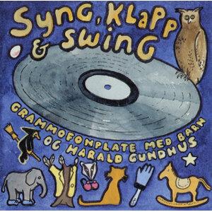 Syng, klapp og swing
