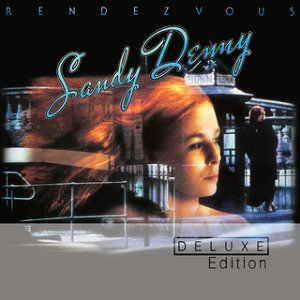 Rendezvous - Deluxe Edition
