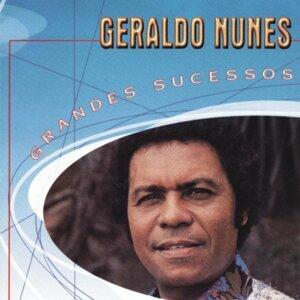 Grandes Sucessos - Geraldo Nunes