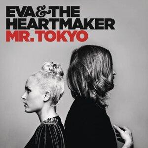 Mr. Tokyo