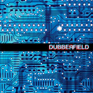 DubberField