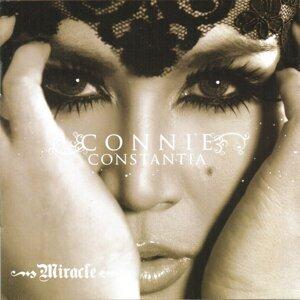 The Miracle Album 2008