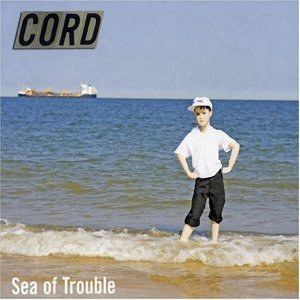 Sea Of Trouble