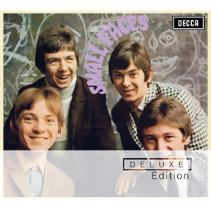 Small Faces - Deluxe Edition