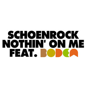 Nothin' On Me [feat. Bodea]
