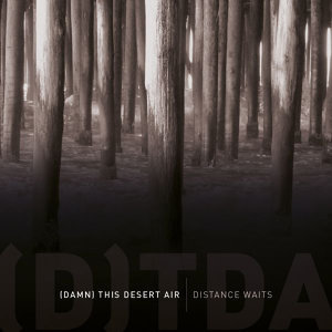 Distance Waits