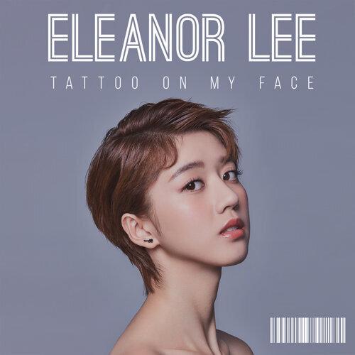 Tattoo On My Face