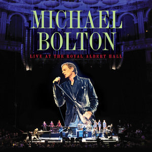 Live At The Royal Albert Hall - Target Exclusive