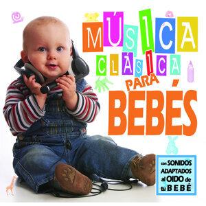 Musica Clasica para Bebes