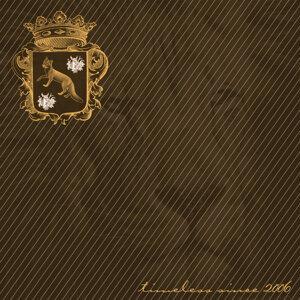 Lion Dreams EP