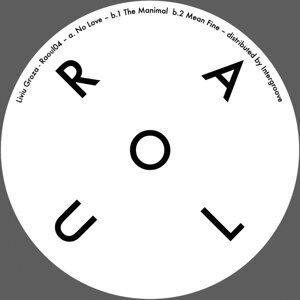 Raoul04
