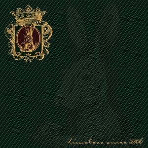 Lucky J Vol.2