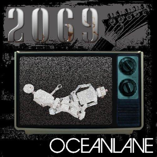 2069 Soundtrack