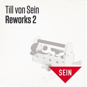Reworks - 2