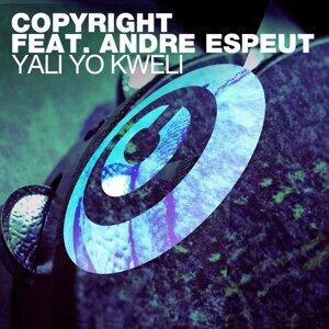 Yali Yo Kweli