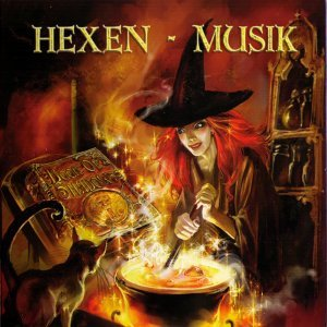 Hexen Musik