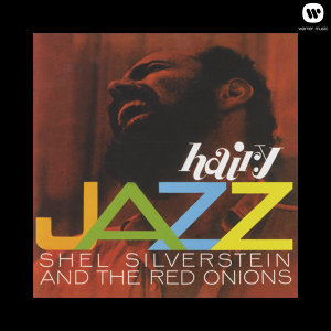 Hairy Jazz