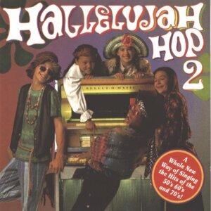 Hallelujah Hop 2