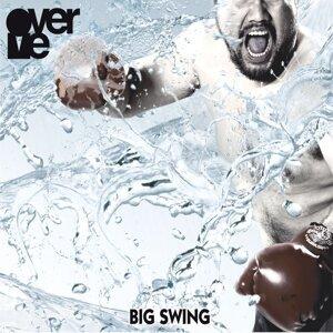 Big Swing