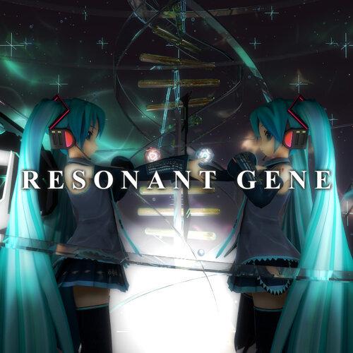 Resonant Gene