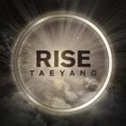 最新韓語專輯RISE