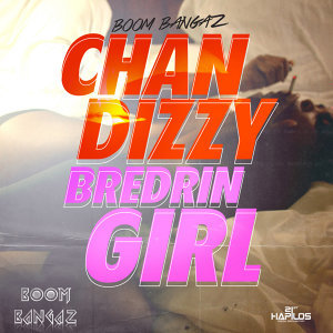 Bredrin Girl - Single