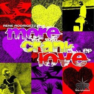 More Crank Love EP