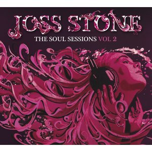 The Soul Sessions Vol II - Deluxe
