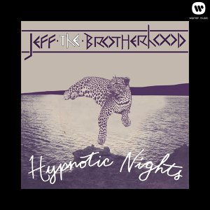 Hypnotic Nights - Deluxe Version