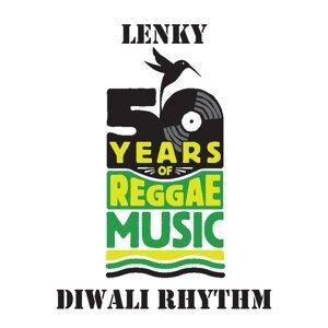 Diwali Rhythm