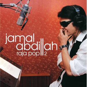 Aku Maafkan Kamu (feat. Jamal Abdillah)