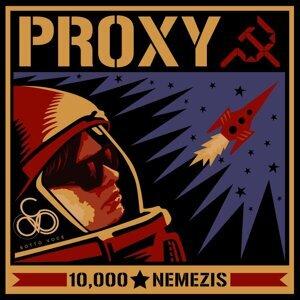 10,000 / Nemezis