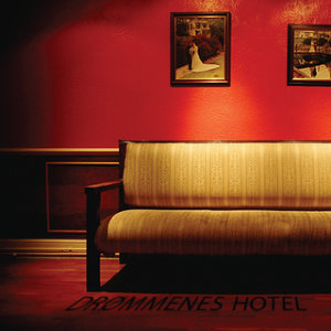 Drømmenes Hotel