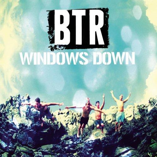 Windows Down (Radio Edit)