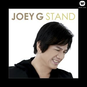 Stand - Stand
