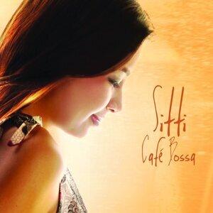 Soft Melody