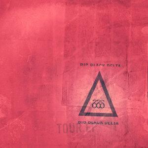 Betamax EP