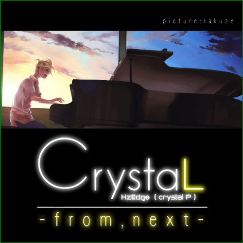 crystaL-from,next-