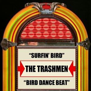 Surfin' Bird Bird Dance Beat