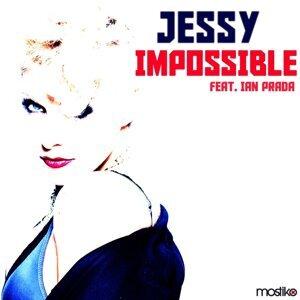Impossible [feat. Ian Prada]